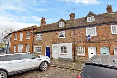2 bedroom terraced house for sale - London End, Beaconsfield, HP9
