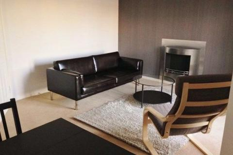 2 bedroom flat for sale - Seager Drive, Cardiff Bay, Cardiff CF11 7FE