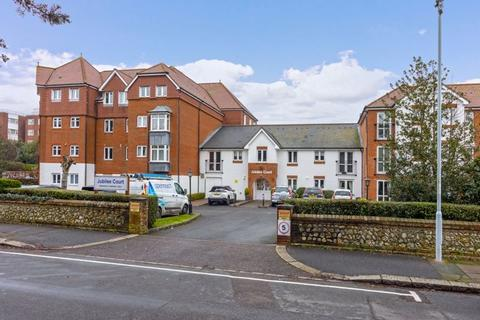 1 bedroom retirement property for sale - Jubilee Court, Mill Road, Worthing