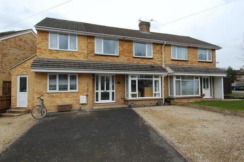 1 bedroom in a house share to rent - Kidlington,  Oxfordshire,  OX5