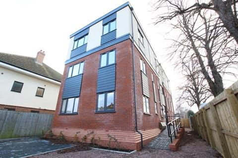 1 bedroom flat to rent - Hazelwood Court, Waddon Road, Cheltenham