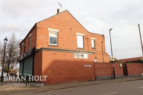 1 bedroom flat to rent - Coombe Street
