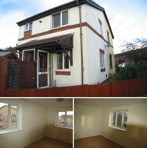 1 bedroom semi-detached house to rent - Blunden Close, Chadwell Heath RM8