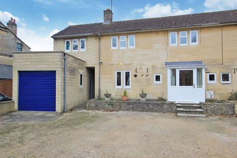4 bedroom semi-detached house for sale - Bradford on Avon
