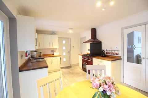 3 bedroom semi-detached house for sale - Chirton Avenue, South Shields