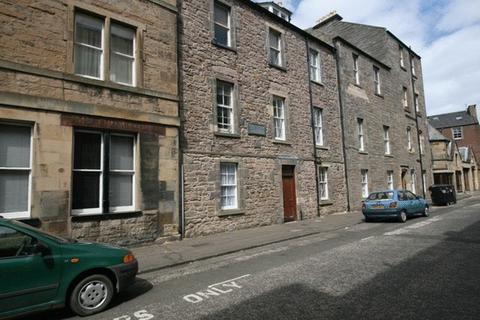 2 bedroom flat to rent - Sciennes House Place, Edinburgh