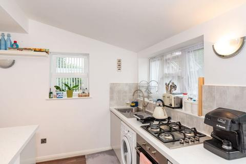 3 bedroom terraced house for sale - Ilford, Ig1