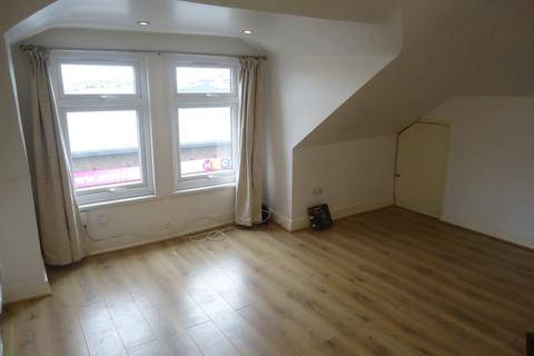 1 bedroom flat to rent - Lordship Lane, Wood Green, N22