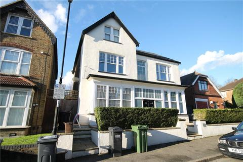 2 bedroom apartment for sale - Spencer Road, South Croydon, CR2