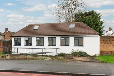 Property to rent - Land Lying South East Of Hook Road, Chessington, KT9