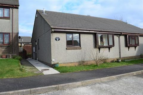 2 bedroom semi-detached bungalow for sale - Pool, Redruth