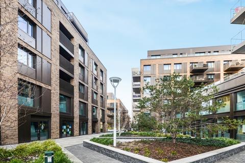 1 bedroom apartment for sale - Moulding Lane London SE14