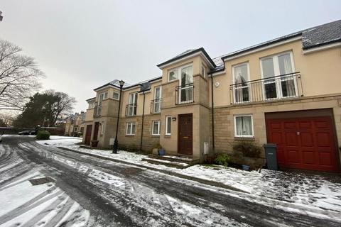 4 bedroom townhouse to rent - Esdaile Bank, Kilgraston Road, Grange, Edinburgh, EH9