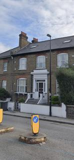1 bedroom flat to rent - 95 lausanne road, London, SE15