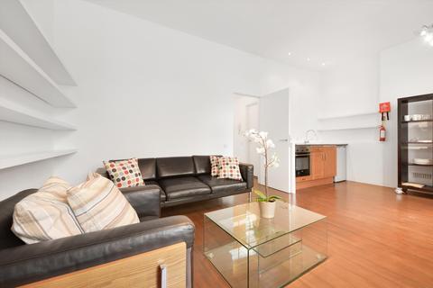 1 bedroom flat to rent - Craven Terrace, Hyde Park, London, W2