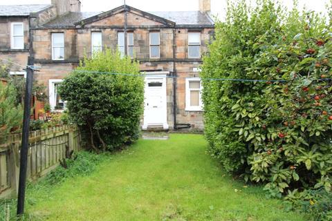 1 bedroom flat to rent - Shaws Street, Pilrig, Edinburgh, EH7 4PH