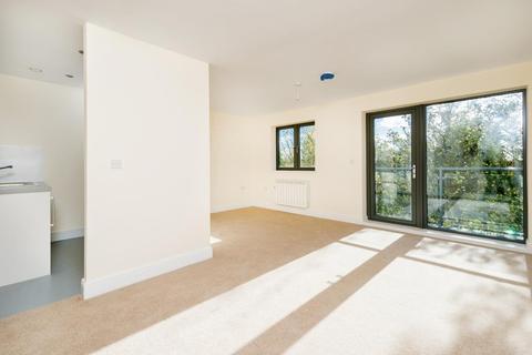 Studio to rent - Marcham Road, Abingdon, Oxfordshire, OX14