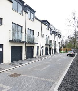 4 bedroom terraced house to rent - Murtle Mill, Bieldside, Aberdeen, AB15
