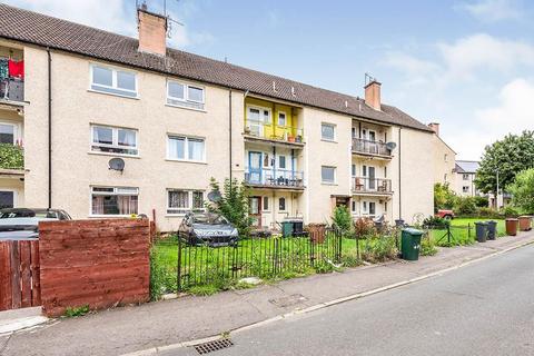 3 bedroom flat to rent - Telford Drive, Edinburgh EH4