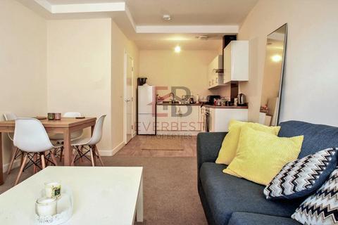 1 bedroom apartment to rent - Charltons Bonds, Newcastle Upon Tyne