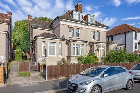 1 bedroom flat for sale - Montalt Road, Woodford Green, IG8
