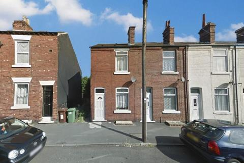 2 bedroom terraced house for sale - Henry Street, Wakefield, West Yorkshire, WF2 9NX