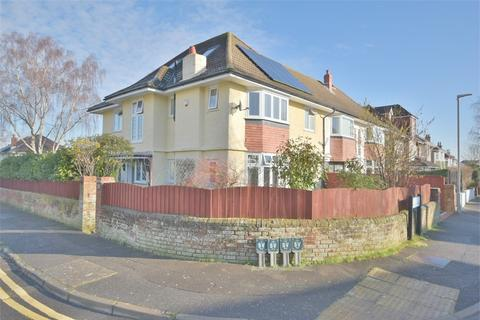 4 bedroom semi-detached house for sale - Woods View Road, Bournemouth, Dorset