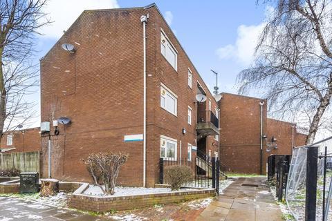 1 bedroom flat for sale - Roman Way, Peckham
