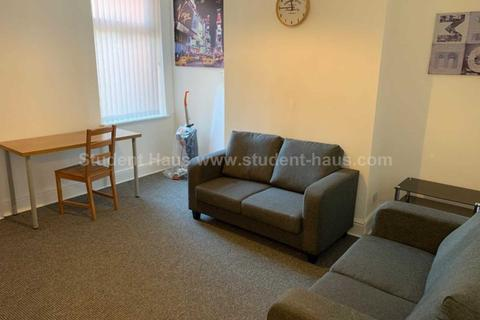 4 bedroom house share to rent - Littleton Road, Salford, M6 6ED