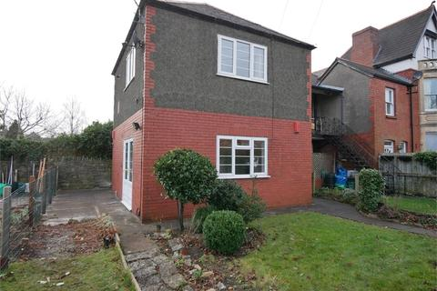 1 bedroom flat for sale - 86 Stanwell Road, Penarth