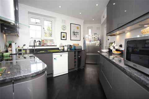 3 bedroom apartment to rent - Cambray Court, Cheltenham, Glos, GL50