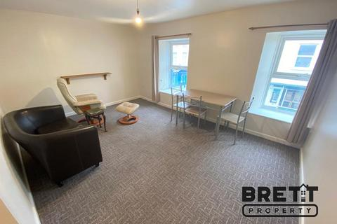 2 bedroom flat for sale - Dimond Street, Pembroke Dock, Pembrokeshire. SA72 6BT