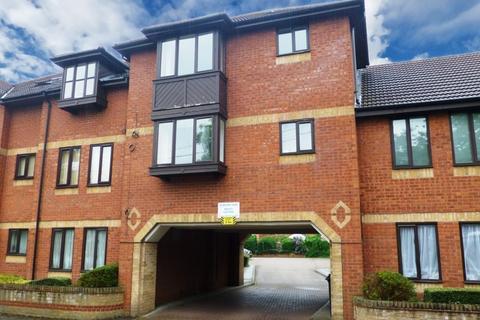2 bedroom apartment for sale - Islington Court, Towcester