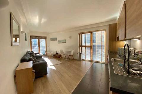 2 bedroom apartment to rent - Brighton Belle, Brighton