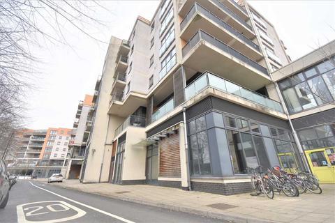 2 bedroom flat for sale - Edison Court, Acton