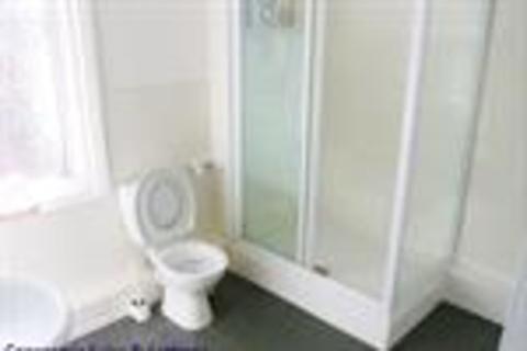 1 bedroom apartment to rent - Crossley Terrace, Room 2