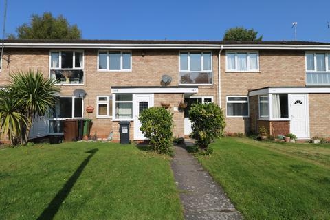 2 bedroom maisonette to rent - Nethercote Gardens, Shirley
