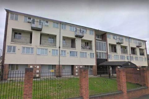 2 bedroom apartment for sale - Storrington Avenue , Liverpool