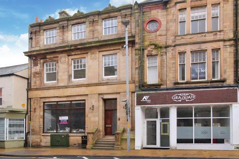 1 bedroom apartment to rent - Hexham, Northumerland