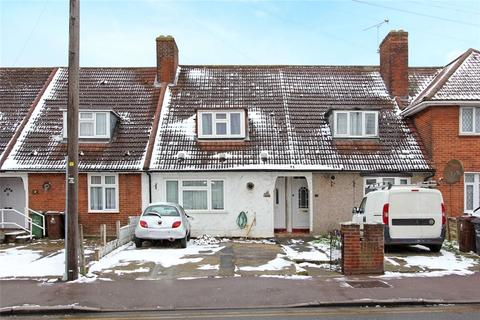 2 bedroom terraced house for sale - Broad Street, Dagenham, Essex