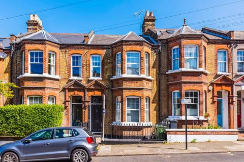 4 bedroom house for sale - Iveley Road, Clapham, London