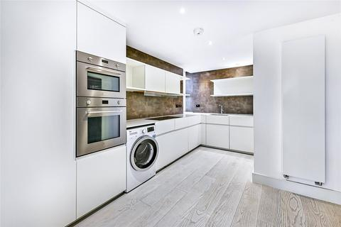 5 bedroom flat to rent - Parkside, Knightsbridge, London