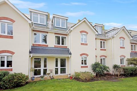 1 bedroom retirement property for sale - Catherine Lodge, 56 Bolsover Road, Worthing, BN13 1NT