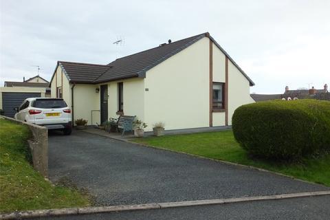 2 bedroom bungalow for sale - Oakfield Drive, Kilgetty, Pembrokeshire, SA68