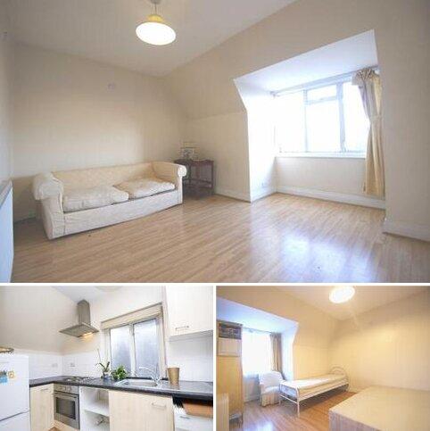 1 bedroom flat to rent - Westway, Shepherd's Bush