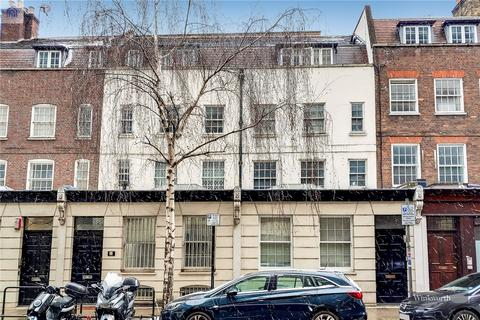Studio for sale - Alie Street, London, E1