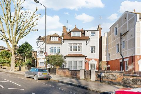 1 bedroom apartment for sale - Wolseley Road, Crouch End N8