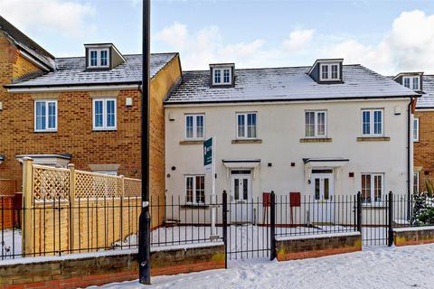 3 bedroom terraced house for sale - Rosebury Drive, Longbenton, Newcastle Upon Tyne, Tyne & Wear