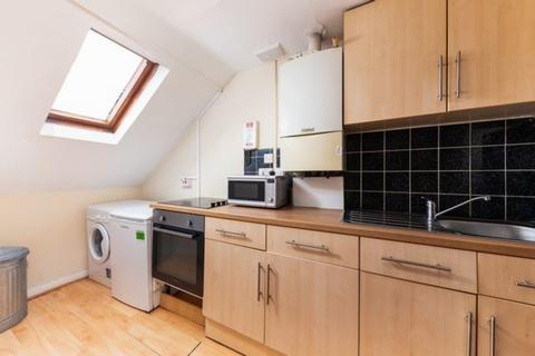 1 bedroom apartment to rent - Stroud Green Road, Finsbury Park , London