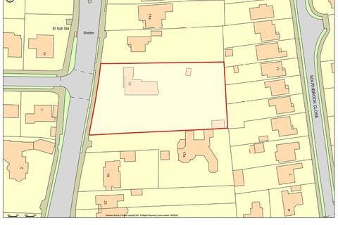 Land for sale - Langstone Road, Langstone